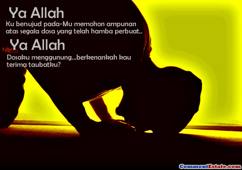 http://p2sttj.files.wordpress.com/2010/03/sujud2.jpg?w=500&h=351