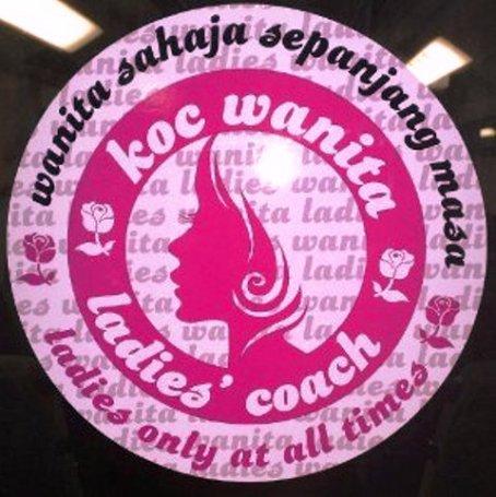 logo-koc-wanita