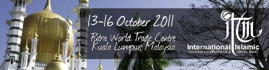 MALAYSIA HALFEST 2011