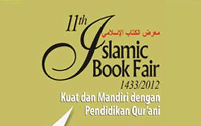 ibf-jakarta-2012