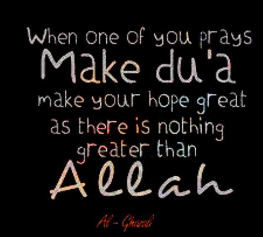 imam alghazali #