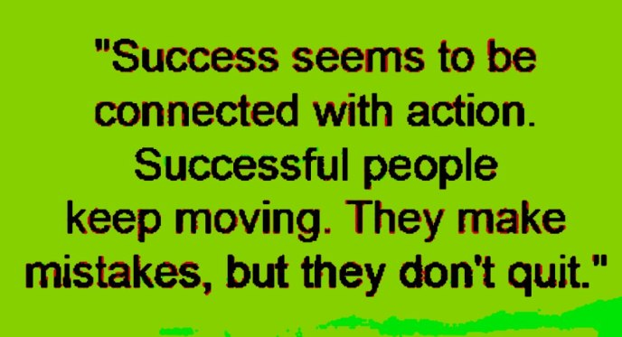 success-people