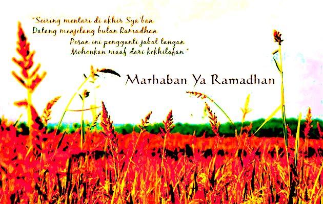 marhaban-ya-ramadhan