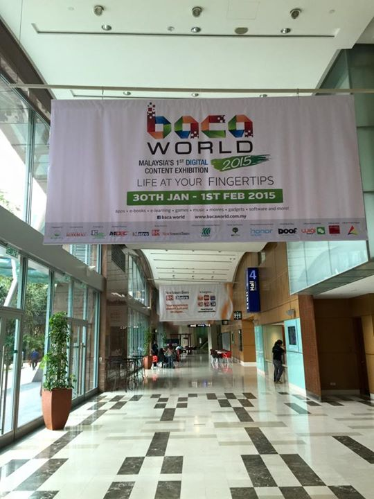 baca world 2015-klcc
