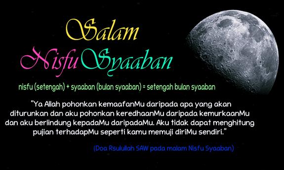 b613f-malam-nisfu-syaaban